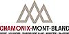 Logo Chamonix Mont-Blanc