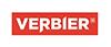 Logo Verbier