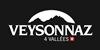 Logo Veysonnaz