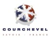 Logo Courchevel 1550