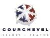 Logo Courchevel 1650