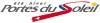 Logo Portes du Soleil