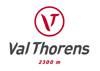 Logo Val Thorens