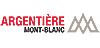 Logo Argentière