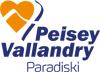 Logo Peisey-Vallandry