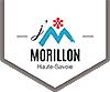 Logo Morillon