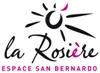 Logo La Rosière