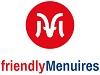 Logo Les Menuires